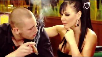 Ново*пепа - Белег (hd Официално Видео) 2010