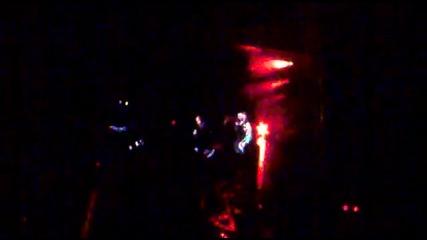 Enrique Iglesias Live in Sofia