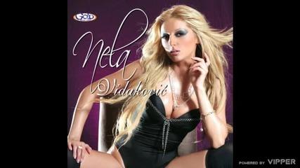 Nela Vidakovic - Ledena vila - (Audio 2009)