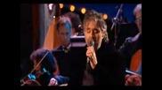 Andrea Bocelli - Te Extra