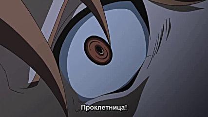 Akame ga Kill! - 19 Бг Субс