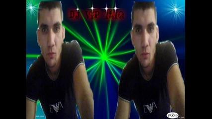 New Azis - Mma-remix Dj-vip-iliq 2012
