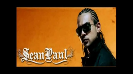 Sean Paul - Got To Love You (with lyrics)