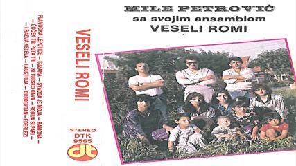 Veseli Romi --_- (1989`)