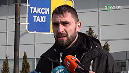 Цецо Соколов: Не беше толкова лесно, колкото изглеждаше