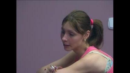 Big Brother Family - За секса и липсата на такъв 29.03.2010