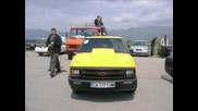 Drag Racing Sliven - Snimki