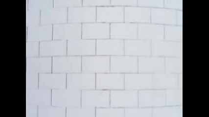 Pink Floyd - Another Brick In The Wall (sub)