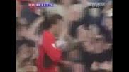 Ruud Van Nistelrooy - Legend In The Making