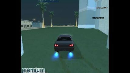 F.u.all Keep Drifting Fun