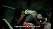 * Индийска Ремикс * Haare Haare - Bollywood Breaks