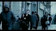 Morandi - Angels(С БГ СУБТИТРИ)