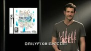 Ign Daily Fix 4 - 17 Street Fighter 4 Championship Editio...