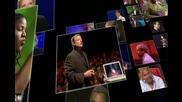 Перспективата е всичко, Ted 2012