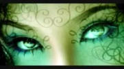 Queensryche - Eyes Of A Stranger - Превод
