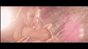 New !!! Otilia - Aventura ( Официално Видео 2015 )