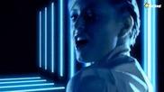 Holly Valance - Kiss Kiss *( Високо качество ) ( High Quality )