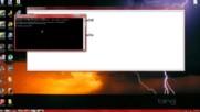Как да включим защитата Dep On-off и да подобрим сигурността си при Windows 7, 8, 10