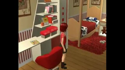 superstar ep2 - sims 2