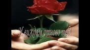 Една Голяма Любов