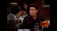 two and a half men 06x21