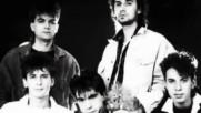 Bolero - Sjecanja 1986