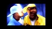 Busta Rhymes - Break Ya Neck (uncensored) Hdtv - Hq
