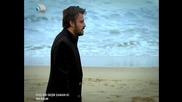 Интересни сцени от еп.111 (16.04.2013) част 7