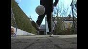 football tricks00