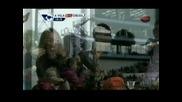 Минутата на Стилиян Петров + Бг коментар 31.03.2012 !!!