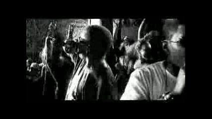Shop Boyz - Party Like A Rock Star