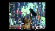 Jeff Hardy - Drown