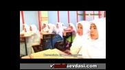 peygamber sevdal lar cocuk ilahi grubu (rabbi yessir) kurtce