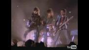 Bon Jovi - She Dont Know Me