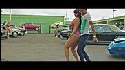 Rich Homie Quan - Flex ( Ooh, Ooh, Ooh) ( Официално Видео )