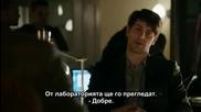 Grimm S01 E17