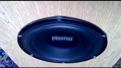 magnat 2