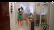 Beiimaan Love - Sunny Leone & Rajniesh Duggall
