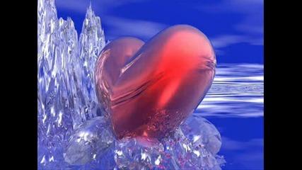 Love Is.wmv