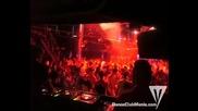 Dj Andrez Live @ Dance Club Mania