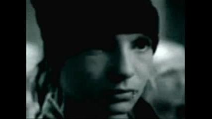 Tokio Hotel - Rescue Me