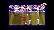Cristiano Ronaldo - The Way I Are