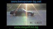 B M W - Drift