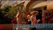 Smallville - 2x04 part 1