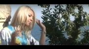 Превод Adrian Copilul Minune Si Denisa - Cu Tine Viata Mea Супер Румънски [big Man]