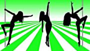 Electro Club Mix Dj Kantik Turish 1970 Rmx Summer Hit 2018 Hd