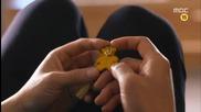 Бг субс! Sly and Single Again ( Cunning Lady ) / Необвързана и хитра (2014) Епизод 11 Част 1/2