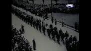 Ss -галиция /галициа/ Украйна /разбит мит за анти-славянството/