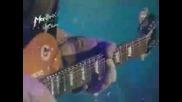 Gary Moore - Still Got The Blues - Live