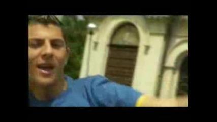 на сезона :) Jody Bernal Feat. Baychev - Shiki Boom Boom